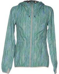 Bench Padded Jacket Shop Women U0027s Bench Jackets From 20 Lyst