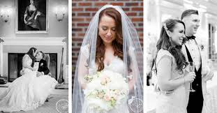 seattle wedding planners seattle wedding planner wedding coordinator