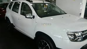 duster renault 2016 renault duster 2 0l 4wd full option 2016 u2013 dubai autos
