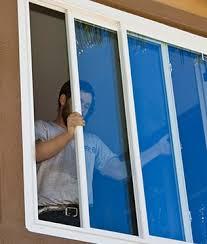 sliding glass doors houston window replacement houston window world of houston