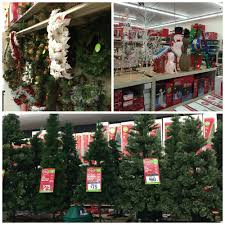 big lots tree prices rainforest islands ferry