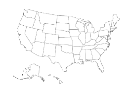 united states map vector fileblank us map states onlysvg wikimedia commons vector maps of