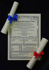 20th wedding anniversary gift 20th wedding anniversary ebay