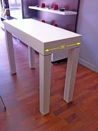tavoli consolle allungabili prezzi consolle da cucina le migliori idee di design per la casa