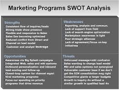 100 template for a marketing plan 9 sample marketing plan