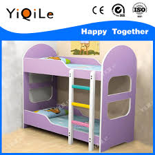 Bunk Bed Water Bed Beds Bunk Bed Water Bed Beds Suppliers And - Waterbed bunk beds