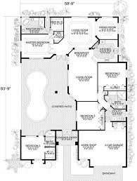 Sims 3 Mansion Floor Plans 129 Best Sims U003c3 Images On Pinterest Architecture Home And