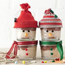 christmas gift ideas christmas gift ideas gifts