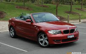 bmw 125i price auto car zone bmw 125i convertible cars wallpaers and prices