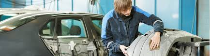 window replacement madison wi zimbrick body shop and collision center madison wi