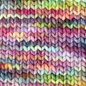 knitting fabric wallpaper gift wrap spoonflower