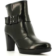 womens boots nyc nero giardini shoes york here up to 79 sale
