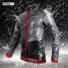 waterproof cycle wear online get cheap cycling waterproofing aliexpress com alibaba group