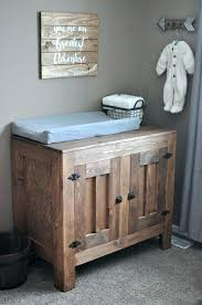 natural wood changing table natural wood changing table bosssecurity me