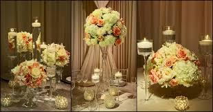 Floral Centerpieces Unique Guest Table Centerpieces Wedding Flowers And Decorations