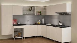 cheap kitchen furniture opulent design ideas cheap kitchen furniture for small uk