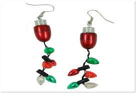 light up christmas earrings light up christmas earrings tattoo inspiration