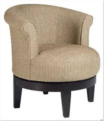Swivel Armchair Sale Design Ideas Amazing Small Club Chairs Swivel Deco Furniture For Sale