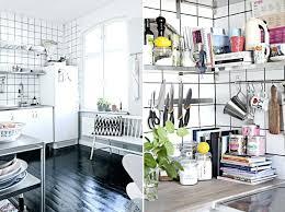 Design For Stainless Steel Shelf Brackets Ideas Amazing Creative Of Design For Stainless Steel Shelf Brackets