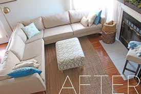 Ikea Sectional Sofa Review by Sofas Center Ways Your Ikea Sofa Can Look Million Bucksipcover