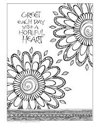 i love new york coloring pages youtuf com