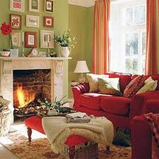 53 cozy and romantic living room ideas on a budget u2014 fres hoom