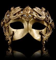 mask for masquerade party masquerade masks masquerade masks shop uk masquerade
