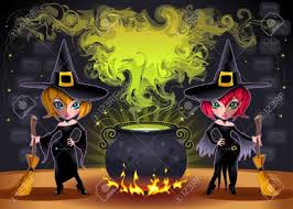 halloween cat cover photos witch images u0026 stock pictures royalty free witch photos and stock