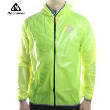 cycling rain jacket sale aliexpress com buy racmmer mtb long cycling jersey flashlight