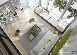living room with high ceilings decorating ideas high ceiling living room ideas great 6 living room decorating