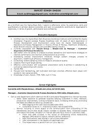Call Centre Sample Resume Professional Report Cover Letter Free Resume Making Template Fast