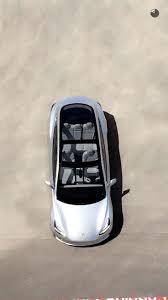 Design Ideen Frs Bad 78 Best Tesla Motors Inc Images On Pinterest Tesla Motors