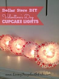 valentines day lights 26 best s day lights images on crafts
