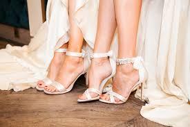 wedding shoes dune 17 stylish wedding shoes from the high weddingsonline