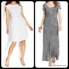 shabbat clothing shabbat dresses home