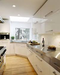 corner sinks for kitchen is a kitchen corner sink right for you