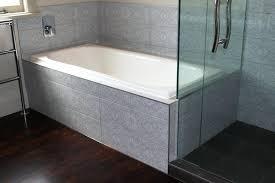 bathroom ideas nz 49 inspirational bathroom ideas nz derekhansen me