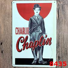 articles with metal star wall decor canada tag metal star wall appealing cheap metal outdoor wall decor cm charlie chaplin movie metal star wall decor full