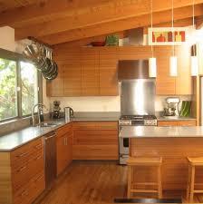 vertical grain fir kitchen cabinets tips installing fir kitchen cabinets railing stairs and kitchen design