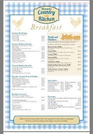 Country Kitchen Restaurant Menu - online menu of newark u0027s country kitchen restaurant newark