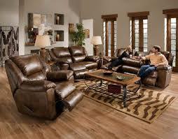 Laminate Flooring Edging Laminate Floor Edging Ideas Best Images Collections Hd For