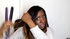 best aliexpress hair vendors 2015 final hair review aliexpress xuchang ruiyu good aliexpress hair