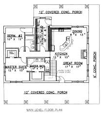 Saltbox House Floor Plans 200 Best House Images On Pinterest Small House Plans House