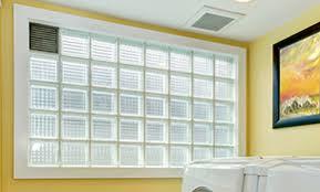sliding glass door installation top 10 best minneapolis mn door installers angie u0027s list
