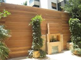 belmark products outdoor wood panels