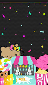 370 best hello kitty 4 images on pinterest hello kitty wallpaper