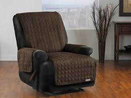 Recliner Chair Slipcovers 58 Covers For Recliner Sofas Slipcovers For Reclining Sofas