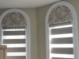 arched window blinds uk business for curtains decoration