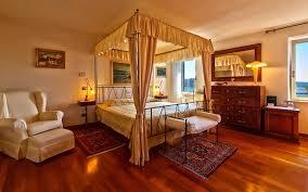 best hotels in rovinj telegraph travel