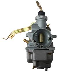 amazon com carburetor suzuki drz 125 drz125l drz 125l 2003 2009